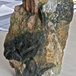 Pegmatite 2