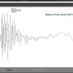 20110605 stoke quake