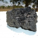 Cleat: Image from Coal Seam Gas Exploration and Production Services http://csgexploration.com/Structural%20Geology%20and%20Tectonic%20Analysis.html