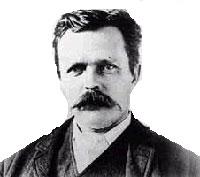 John Milne 1850-1913 (Source: Wikimedia Commons / Tokyo University)