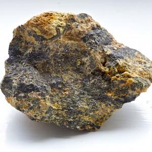 Rock3661400