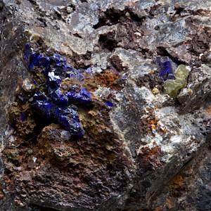 Rock3661405