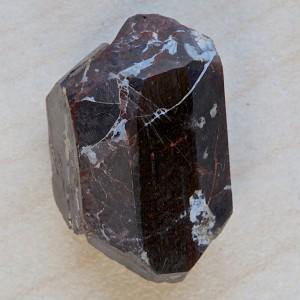 Rock3661409