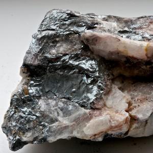 Rock3661414